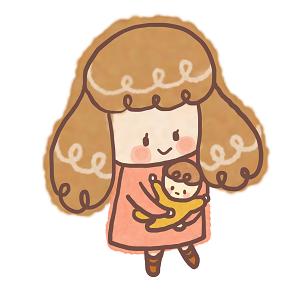 目黒 ママ ブログ