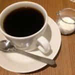 グローブコーヒー