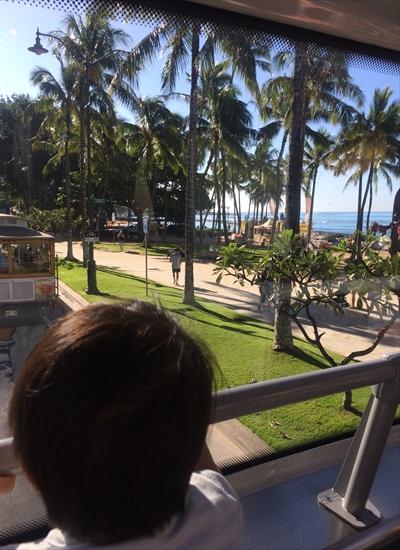 ハワイ 子供 おすすめスポット