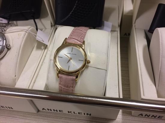 ハワイ 時計 安い