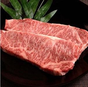ふるさと納税 ステーキ 美味しい