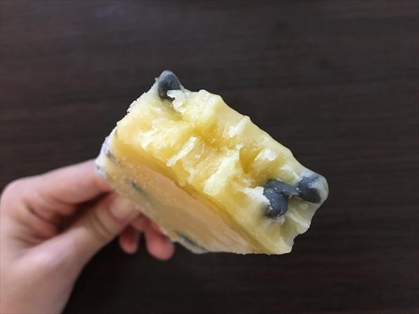タピオカ アイス ハナコ