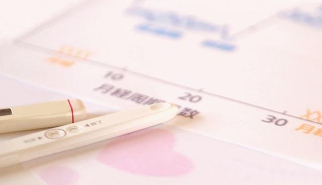妊娠超初期症状 ブログ