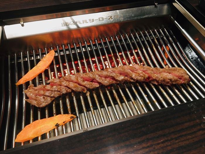 琉球の牛 ブログ