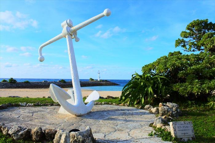 シェラトン沖縄 ブログ