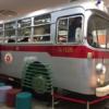 電車とバスの博物館の見所を画像で紹介!回るコツや整理券が必要な場所など