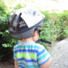 子供乗せ電動自転車と一緒に買うもの全部でいくら?便利グッズも