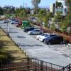 二子玉川公園の駐車場混雑レポ!周辺のパーキングで安いところは?