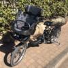 【口コミ】1年間パナソニックの子供乗せ電動自転車ギュットミニDXを使ってみた感想