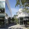 アクセス | 代官山 T-SITE | 蔦屋書店を中核とした生活提案型商業施設